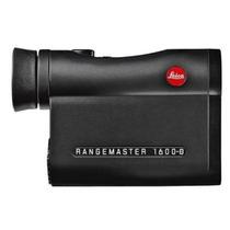 Leica Crf-1600-b Telemetro Laser