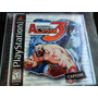 Street Fighter Alpha 3 Playstation One Maa