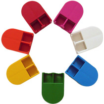Rompe Ampolletas (ampoule Opener)