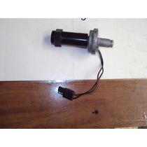 Sensor De Velocidad Standard Sc31 Ford, Mercury, Etc.....