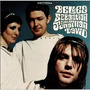 Belle And Sebastian Sing Johnathan David Cd Indie Lbf