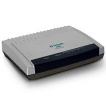 Router D-link Modelo Di-604