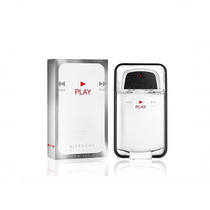 Perfume Original Play Caballero 100 Ml By Givenchy!!!!