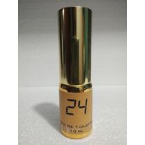Perfume 24 Gold Scentstory Unisex Muestra 10ml 100% Original