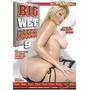 Big Wet Asses # 9 ( Velicity Von ) Sexo Anal Culos Mojados