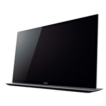 Pantalla Sony Bravia Tv 3d Full Hd 55
