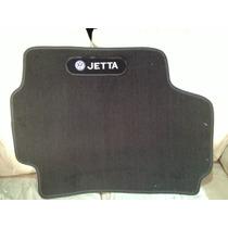 Tapetes Tipo Original Para Vw Jetta A2, A3, A4, A5 Excelente