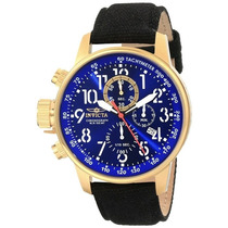 Oferta Reloj Originales 100% Varias Marcas