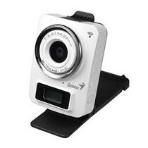 Camara De Video Genius Life-shot Fhd300, 8mp,resistente Al A