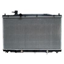 Radiador Honda Crv 2.4 07-11 Nuevo
