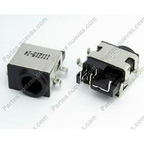 Jack Samsung N145 Plus N140 N145 N148 N150 R530 R480 R429