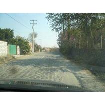 Terreno En Altos De Oaxtepec, Eucalipto