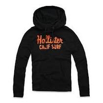 Sudadera Hollister Santa Margarita !!!