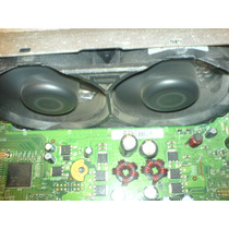Xbox360 Tarjeta Madre Para Repararo Refacciones C/hdmi Eex