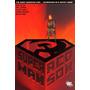 Superman - Red Son (espa�ol)