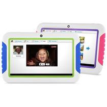 Tableta Para Niños Ematic Fun Tab Op4