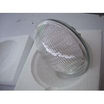 Foco Led Para Alberca Par 56 Luz Blanca Fria Calida