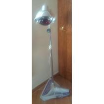 Lámpara Terapéutica De Chicote Con Luz Infrarroja