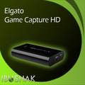 Elgato Game Capture Hd Para Playstation 3,  Xbox 360