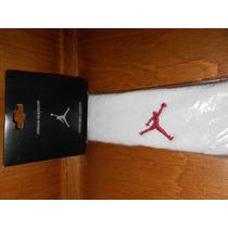Banda Para La Cabeza Nike Jordan Unisex Unitalla 100% Nueva
