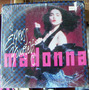 Rock Inter, Madonna, Express Yourself, Maxi 12�, Wsl