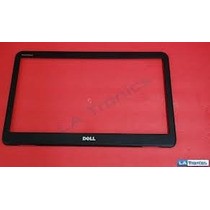 Bezel Laptop Dell Inspiron N5040 , N5050