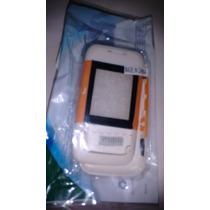 Carcasa Nokia 5200 Promoción Especial