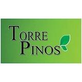 Desarrollo Torre Pinos, Departamentos Nuevos En Venta En Pue