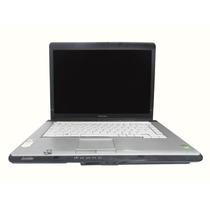 Toshiba Satellitea215 Refaccion/teclado/carcasa/mother/disp