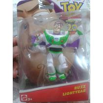 Buzz Lightyear Alas Desplegadas