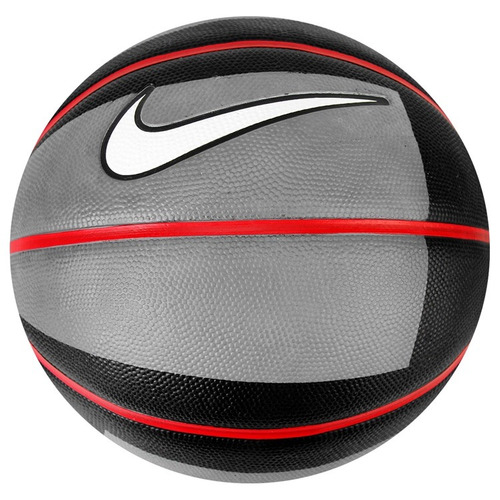 70279b56 Balon Basquetbol Nike Lebron James Xiii Basket en venta en Valle De ...