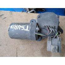 Motor Limpia Para Brisas Nissan Tsuru 3 1992-2010