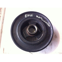 Polea De Cigüeñal Para Bmw 325 Ci Modelo 2003