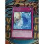 Yugioh Abyss Strom Rare 1st Abyr-en073