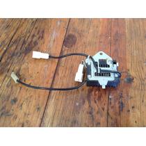 Antena Modulo Inmovilizador Toyota Camry Mod 02-04 Oem