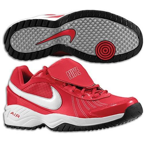 Y Diamond En 11mx 1299 Nike Entrenamiento Beisbolsoftbol 5 Air x4R15qZX