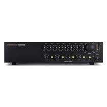 Amplificador Altavoces Audio Profesional Ma 125z Fonestar