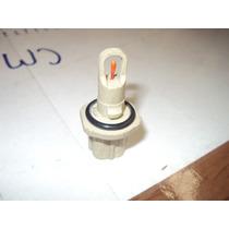 Sensor De Temperatura De Carga De Aire Ford F5ap12a697-aa