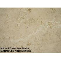 Chile guajillo directo del productor mercadolibre m xico for Fabrica de marmol en chile