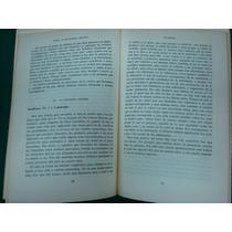 R. Verneaux, Textos De Los Grandes Filósofos Edad Antigua,