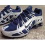 Nike Shox Turbo 3 2 Lt