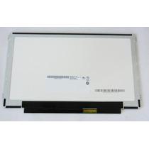 Pantalla Slim Sony B116xw03,vpc-y,thinkpad E120/e125 Hm4