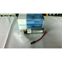 Bomba De Gasolina Ford (conector Azul)