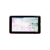 Tablet 7 Android Tv Mundial 3g Dual Sim Gps Fm Bluetooth Vbf