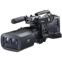 Panasonic Ag-3dp1 Videocamara 3d