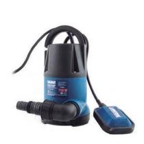 Bombas Sumergibles Para Agua Limpia 1/2 Hp
