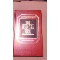 Libro Diario De Un Cura Rural , Georges Bernanos