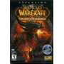 World Of Warcraft Cataclysm Gamekiosko