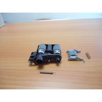 Pickup Roller Adf Hp M1536 Con Pad Adf Nuevo En Promoción