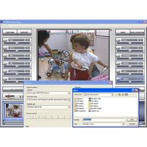 Transferencias A Dvd-beta,vhs,8m,minidv,etc La Mejor Calidad